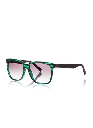 Hugo Boss Güneş Gözlüğü Renkli